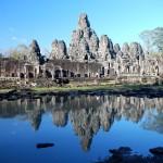 angkor kambocya khmer