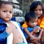 kambocya khmer