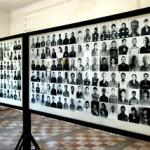 Kambocya Kızıl Khmerler