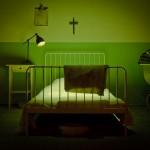 new york sleep no more