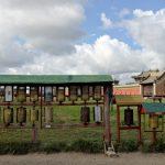 mogolistan